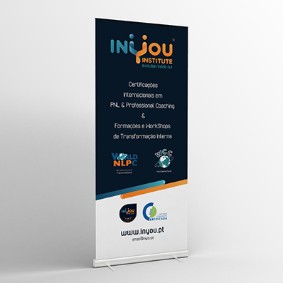 InYou Institute